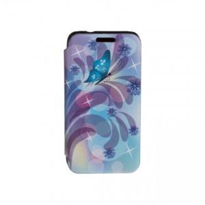 Tellur Folio Case Tellur Samsung J1 mini Butterfly 2