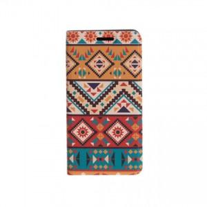 Tellur Folio Case Tellur  Samsung A5 2016 Mozaic