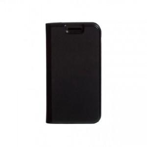 Tellur Folio Case Tellur Samsung J1 2016 Black