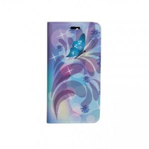 Tellur Folio Case Tellur Huawei Y6 Butterfly 2