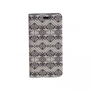 Tellur Folio Case Tellur Samsung A3 2016 Black&White
