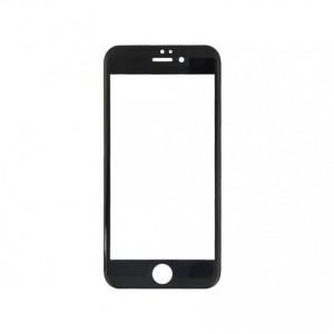 Tellur Tempered Glass 3D for iPhone 7/8 Plus, Black