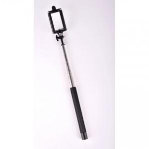 Bluetooth Selfie Stick Tellur Z07-5F Black
