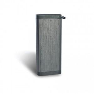 Tellur Speaker Bluetooth Selene 6W- grey