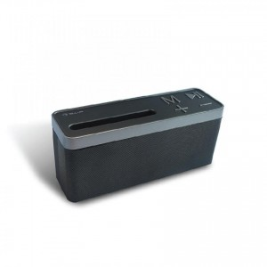 Tellur Speaker Bluetooth Electra 10W- black