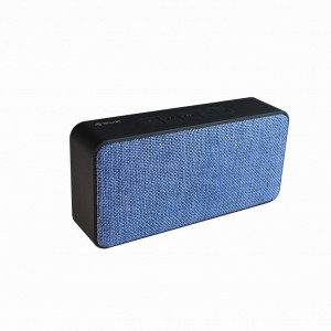 Tellur Speaker Bluetooth Lycaon 10W- blue