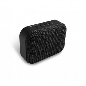 Tellur Speaker Bluetooth Callisto 3W- black