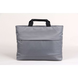 "Kingsons KS3035W-G Charlotte Series 15.4"" Laptop Bag"