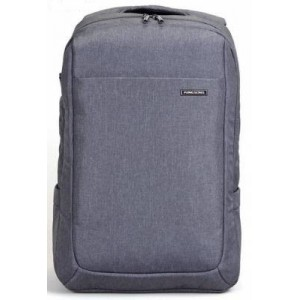 "Kingsons KS3041W Classic 15.6"" Laptop Backpack"