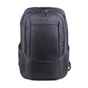 "Kingsons KS3077W Prime Series 15.6"" Laptop Backpack"