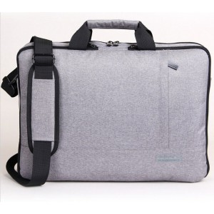 "Kingsons  K8506W  Urban Series 15.6""  Shoulder Laptop Bag"