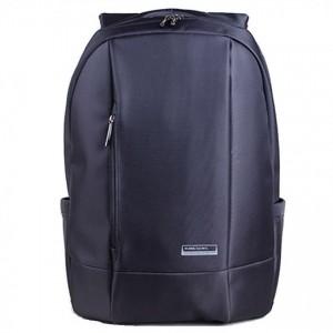 """Kingsons  K8874W  Elite Series 17""""  Black  Notebook Backpack"""