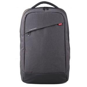 "Kingsons  K8890W-BK  Trendy Series 15.6"" Laptop Backpack"