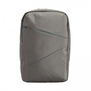 Kingsons   K8933W-GY   Arrow Series 15.6″ Backpack - Grey