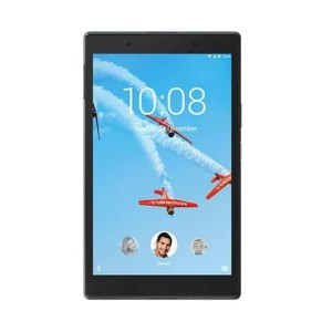 Lenovo ZA2D0047ZA Qualcomm Snapdragon 125 8″ Multi Touch IPS 2GB 16GB eMMc Android 7.0 (Nougat) Tablet Black
