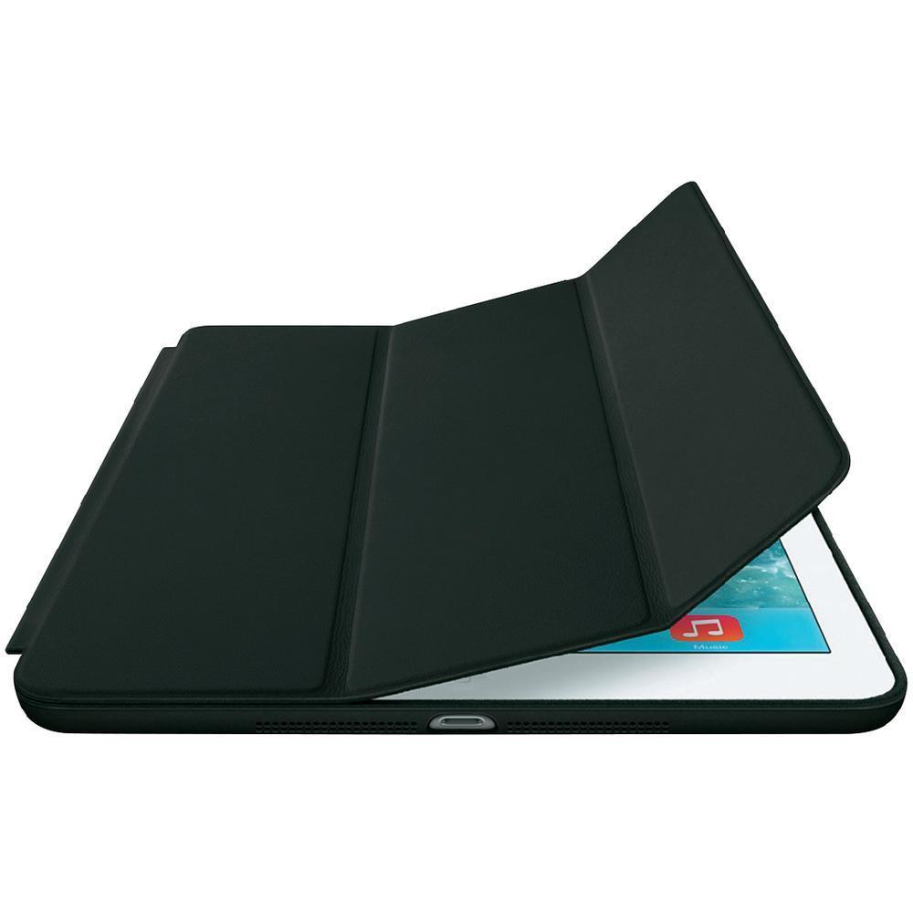new cover ipad air 2 smart case. Black Bedroom Furniture Sets. Home Design Ideas