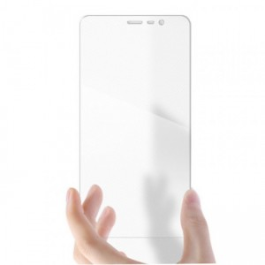 Bounce  BO-5011  Tempered Glass Screen Protector for Huawei P8 Lite