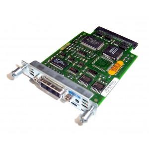 Cisco  HWIC-1T  1 Port Serial Wan Interface Card