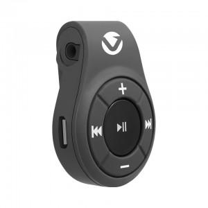 Volkano VK-3036-BK Bluetooth Wireless Audio Receiver