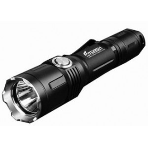 Fitorch P30R 1180 Lumen Rechargeable LED Flashlight