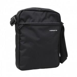 Volkano  VL1021-BK  Sloe Series 10.1″ Tablet Bag