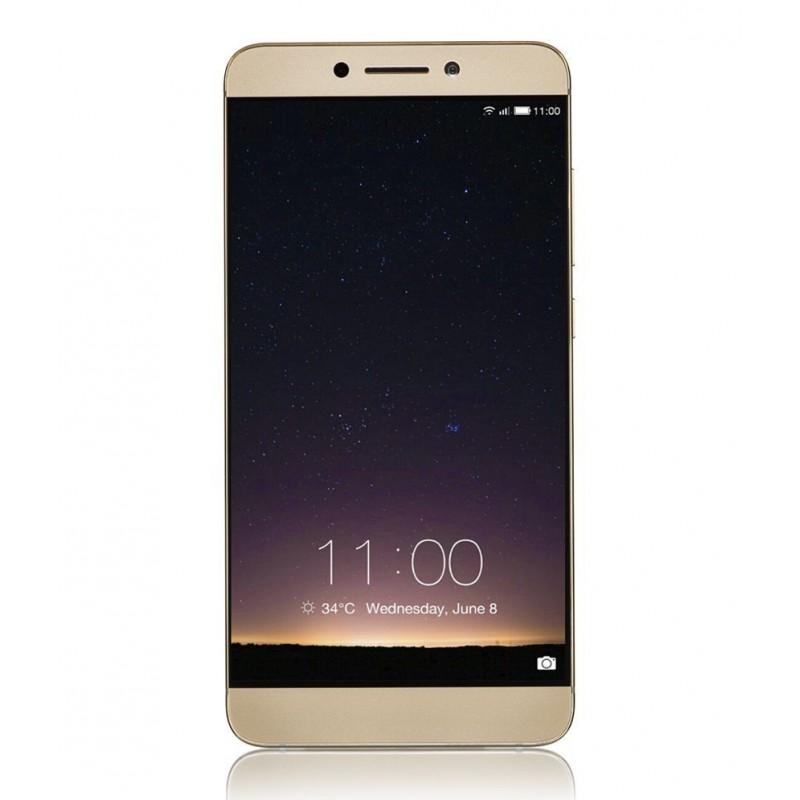 LeTV Le 2 X526 Android 6 Dual Sim 5 5