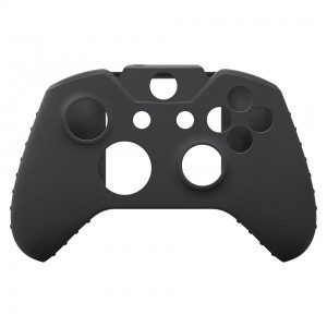 VX Gaming VX-126-BK Scorpion Series XBox One Controller Silicone Skin