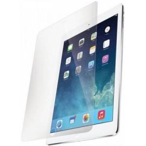 Promate 7014009090-AIR   primeShield Air-Ultra-Thin Tempered Optical Glass Screen Protector for iPad Air