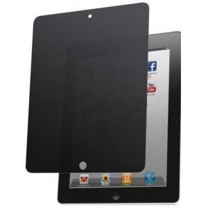 Promate  161815679963  privMate.iPromate Premium Privacy Screen Protector for iPad Mini