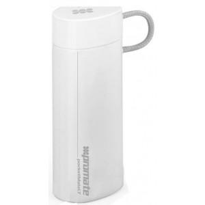 Promate 6959144000244-B  Pocketmate LT Pocket-size Back-up Battery