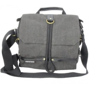 Promate 6959144012032 Xplore-S Contemporary DSLR Camera Bag