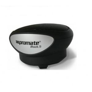 Promate  9161815918315  Irock.5-Portable Mini Hi-Fi Extendable Speaker for iPad, iPad 2, iPhone and iPod