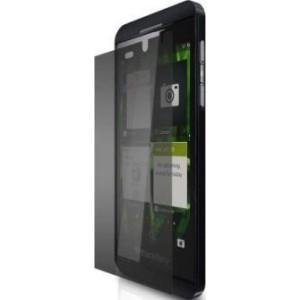 Promate  6959144000084  PrivMate.BBZ10  Premium Privacy  Screen Protector for BlackBerry Z10
