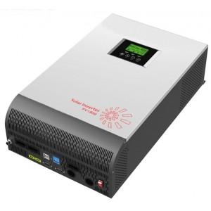 GeeWiz Axpert 5000VA (4000W) PURE Sine Wave Inverter (MKS-5K) - 4000W MPPT