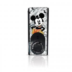 Disney  DSY-WC301 Mickey Mouse USB 2.0 1.3Mega Pixel Web Camera