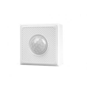 Lifesmart  LS062WH Cube Motion Sensor