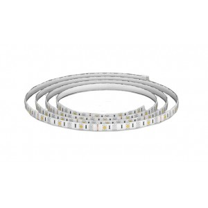 Lifesmart LS065 BLEND Light Strip(2M)