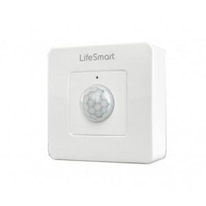 Lifesmart Motion Sensor(AAA battery)