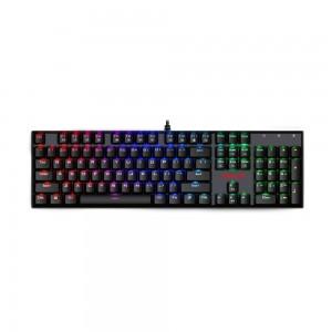 Redragon MITRA RGB MECHANICAL Gaming Keyboard