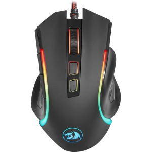 Redragon RD-M607 Griffin 7200DPI Gaming Mouse