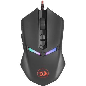 Redragon NEMEANLION 2 7200DPI Gaming Mouse