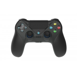 Redragon RD-G809 Jupiter Bluetooth Controller with Mic/Headset Port - PS4