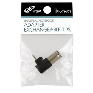 FSP 4AP0018102GP Tips for Lenovo Notebook