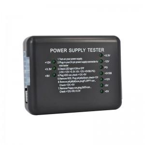 Unbranded PST001 PSU Power Supply Tester
