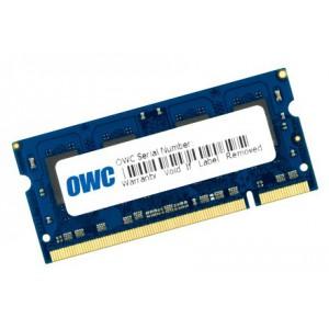 OWC OWC5300DDR2S2GB Mac 2GB DDR2 667MHz SO-DIMM