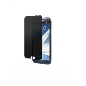 Promate  9161815679872  privMate.GN2 Samsung Galaxy Note 2 High-quality Multi-way Privacy Screen Protector