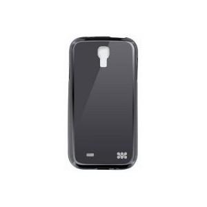 Promate 6959144000657 Akton-S4 Elegant Multi-Colored Flexi-Grip Case