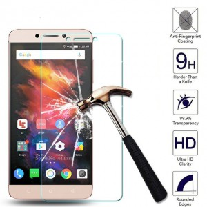 Tempered Glass Screen Protector for LeTV Le 2 X526
