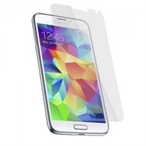 Promate 6959144008127 ProShield S5-C Premium Clear Screen Protector- Samsung Galaxy S5
