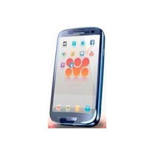Promate 1161815193963 Proshield.S3-C Samsung Galaxy S3 Premium Clear Screen Protector